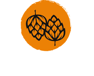 Craftbeer.se logga