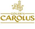 Carolus bryggeri logga