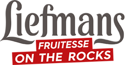 Liefman logga