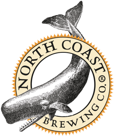 North Coast bryggeri logotyp