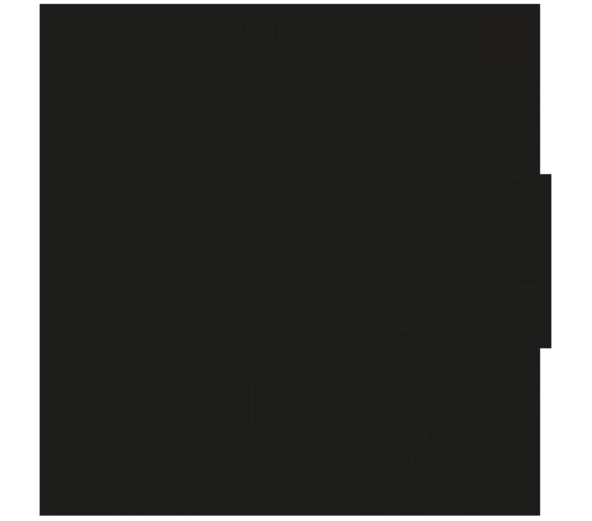 Sigtuna bryggeri logotyp