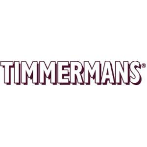 timmermans bryggeri logotyp